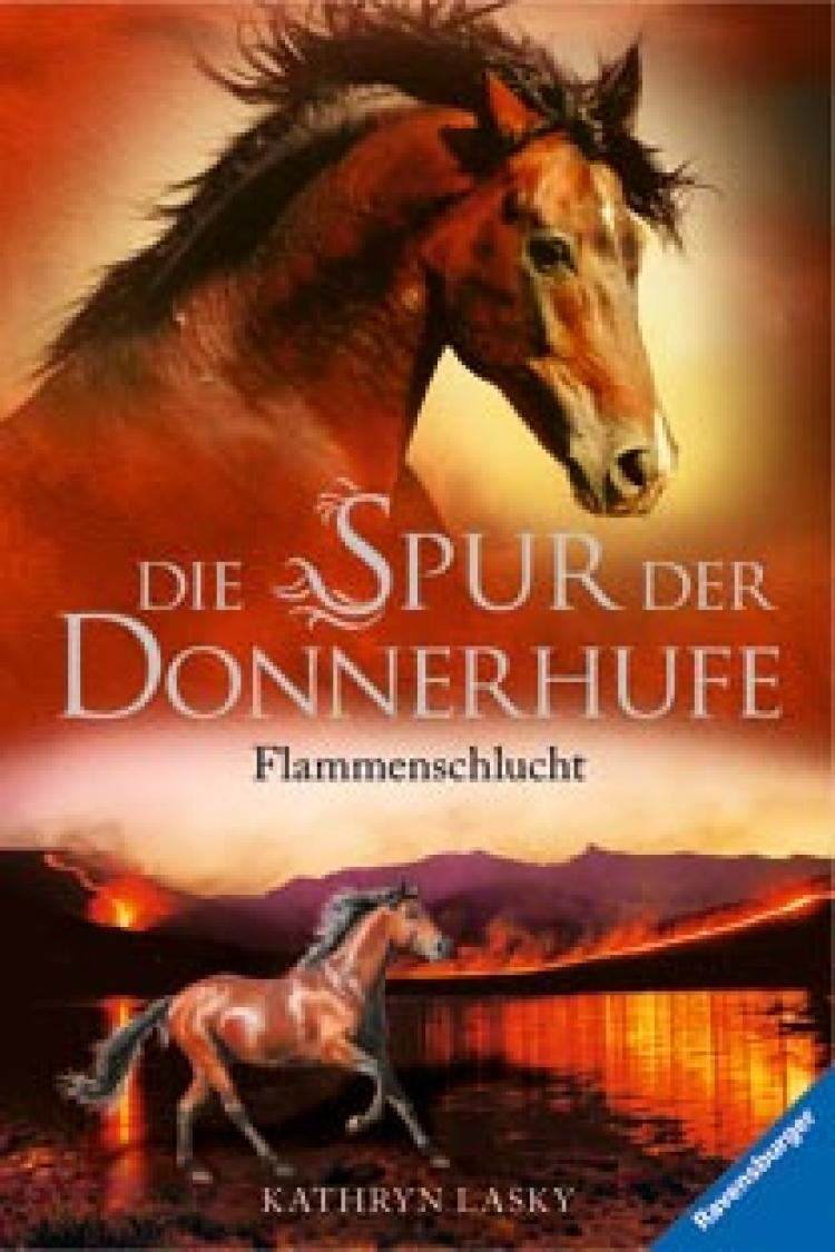 German Edition Cover