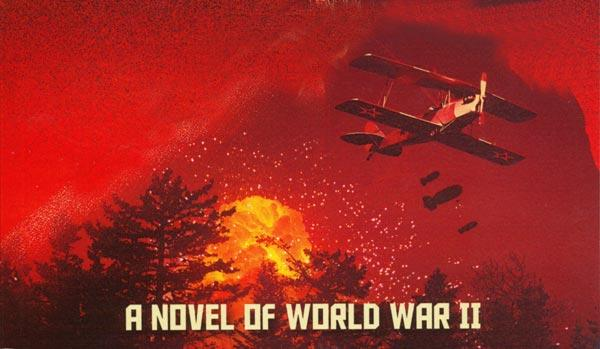A New Review of Night Witches and an Interview with Me